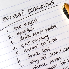 ppc-seo-resolutions
